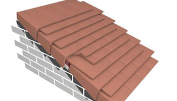Concrete and Clay Tile Accessories
