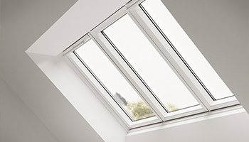 VELUX Studio Window