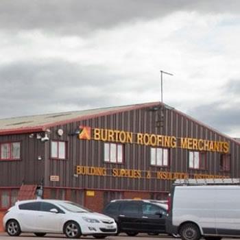 'Meet the Team' Hull