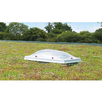 Green Roofing - Some not so FAQ's