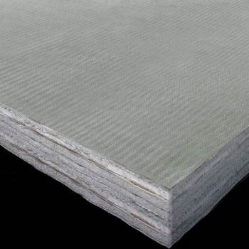 Insulating breather membrane passes new BRE wind uplift resistance test