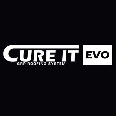 CURE IT Evo