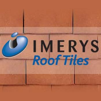 Introducing Imerys Roof Tiles