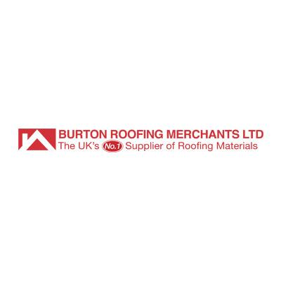 Burton Roofing acquires Brian Gow Roofing Warehouse Ltd