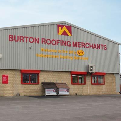 Burton Roofing acquires Rinus Roofing Supplies to accelerate expansion in the UK