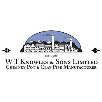 'Meet the Supplier' - W T Knowles