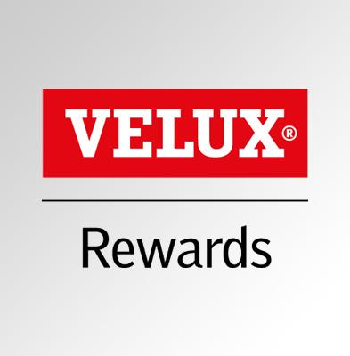 Boost your year round VELUX Rewards