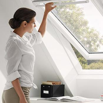 Introducing VELUX Certified Installer Partnership