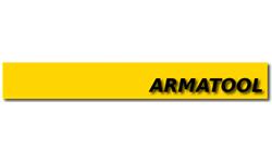 Armatool