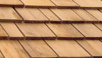 Pitched Roofing Tiles, Felt & Materials   Burton Roofing