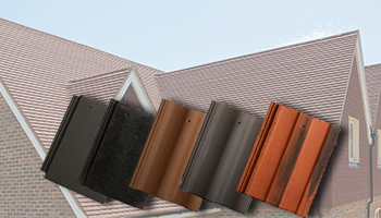Pitched Roofing Tiles Felt Amp Materials Burton Roofing