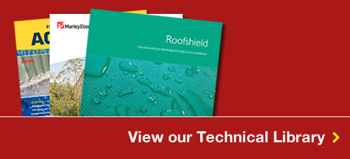 View our Technical Library