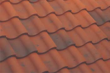 Roofing Supplies Roofing Materials Burton Roofing