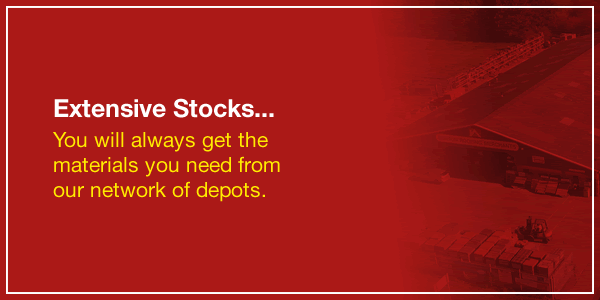 Extensive Stocks