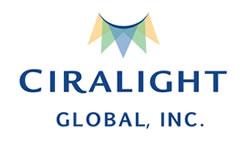 Ciralight Global