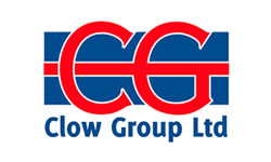 Clow Group