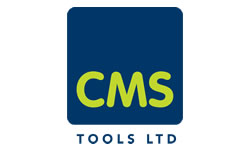CMS Tools