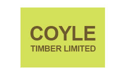 Coyle Timber