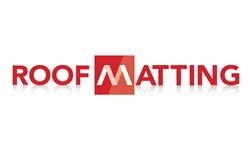 Roof Matting