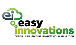 Easy Innovations