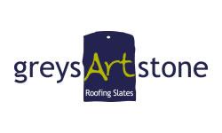 Grey Artstone