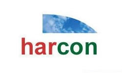 Harcon