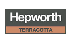 Hepworth Terracotta