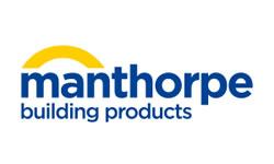 Manthorpe