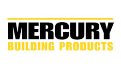 Mercury Building Products