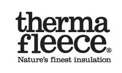 Therma Fleece
