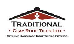Traditional Clay Roof Tiles