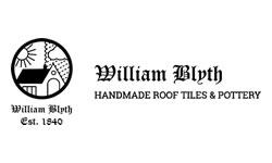 William Blyth