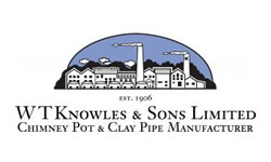 WT Knowles & Sons